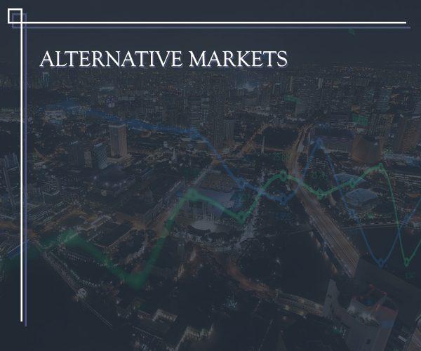 Services_AlternativeMarkets