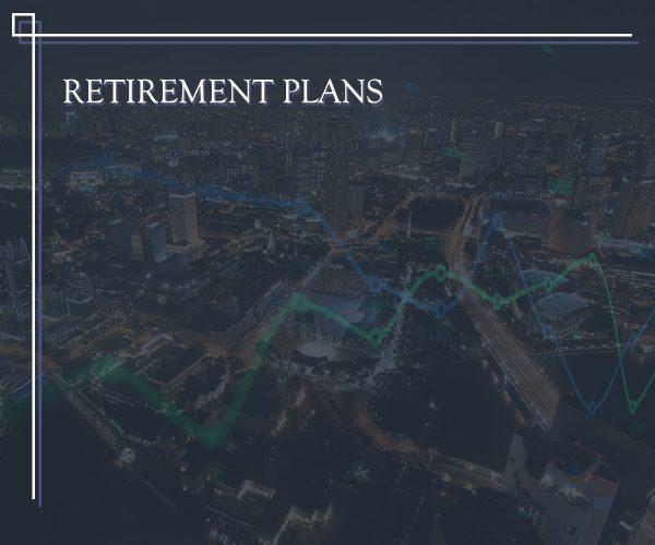 Services_RetirementPlans