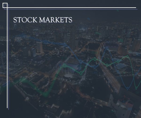 Services_StockMarkets