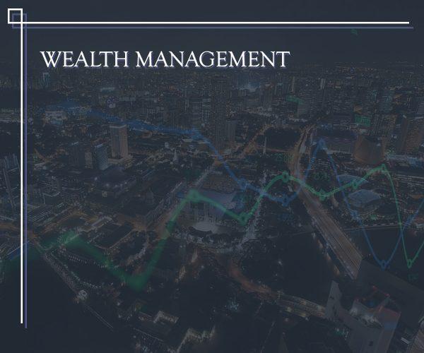 Services_WealthManagement